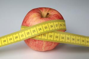 Körperfettmessung Tipps – So messen Sie Ihr Körperfett richtig