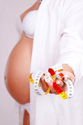 Koerperfettwaagen schwangerschaft