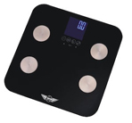 MyWeigh Galilieo 2